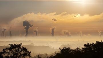 Piani di caratterizzazione di siti inquinati